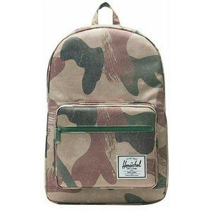 Herschel Supply Co Pop Quiz Backpack Brushstroke